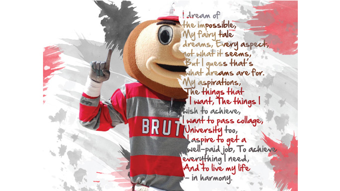 The Purpose Of A Cover Letter - Buckeye Onpace